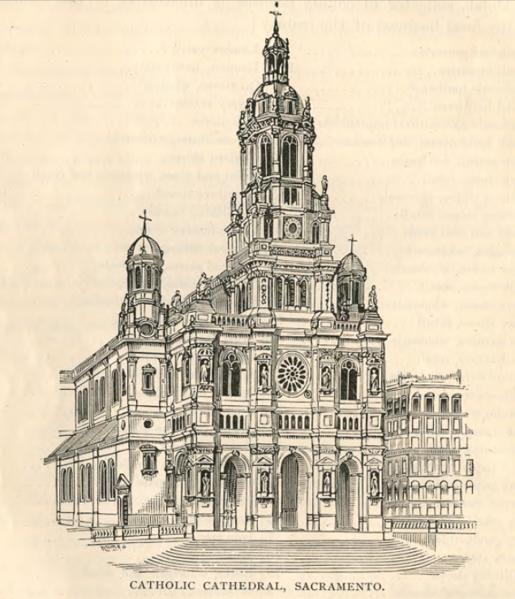 File:Sacramento cathedral, 1888.tiff