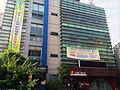Sadang 1-dong Comunity Service Center 20140607 173258.JPG