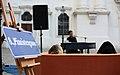 Saedi - Pianistengasse 2014 01.jpg