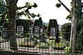 Safenwil tombejo 060.JPG
