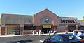 Safeway in 1663 Branham Lane, San Jose, CA 95118(2).jpg