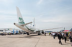 Safran Honeywell EGTS Airbus A320-212 F-HGNT PAS 2013 04.jpg