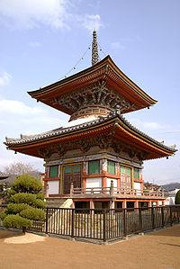 Sagamiji03s3200.jpg
