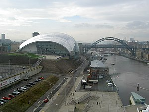 Sage and Tyne Bridge.jpg