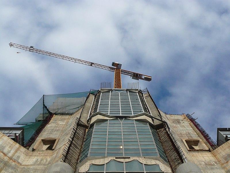 File:Sagrada Família P1410832.jpg