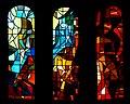Sagrada Familia Stained Glass 8 (5839835710).jpg