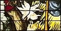 Saint-Chapelle de Vincennes - Baie 2 - Arbres en flammes (bgw17 0457).jpg