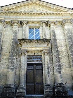 Saint-Cyprien - Château -03.JPG