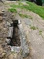 Saint-Floret cimetière Chastel tombes (2).JPG