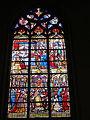 Saint-Godard (Rouen) - Baie 9.JPG