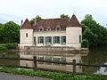 Saint-Hilaire-sur-Puiseaux-FR-45-château-27.jpg