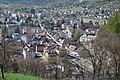 Saint-Maurice von Westen.jpg