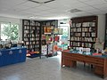 Saint-Nazaire (66) - Bibliothèque intérieur.jpg