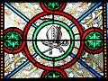 Saint-Pantaly-d'Ans église vitrail (7).JPG