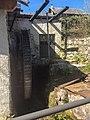 Saint-Pierre-d'Albigny - Forge - IMG-2147.jpg