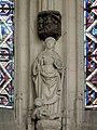 Saint-Riquier, Abbaye de Saint-Riquier 21.JPG