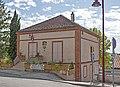 Saint-Rustice La Mairie.jpg
