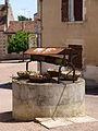 Saint-Vérain-FR-58-puits-13.jpg