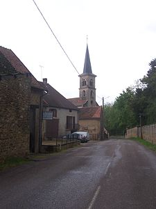 SaintGermainLesBuxyChurch.JPG