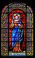 Saint Amans Church in Rodez 23.jpg