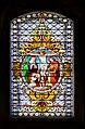 Saint Blaise church in Seysses (25).jpg