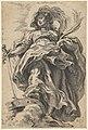 Saint Catherine of Alexandria MET DP834280.jpg