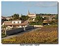 Saint Gervais-30200 (Gard) 1.JPG