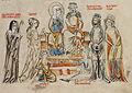 Saint Hedwig's family.jpg