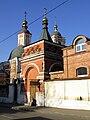 Saint Nicholas Church in Podkopai 06.jpg