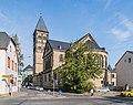 Saint Paul church in Trier 01.jpg