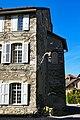 Saint Prex, Grand'Rue 11.jpg