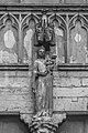 Saint Urcisse Church of Cahors 04.jpg