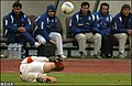 Saipa FC vs Esteghlal FC, 24 December 2004 - 09.jpg