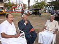 Sajeev reddy ravindranath r chandrashekher.JPG