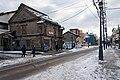 Sakaimachi street Otaru Hokkaido01s3.jpg