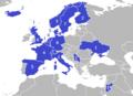Saki Kumagai nation jouees Europe.png