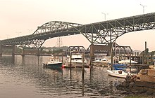 Sakonnet Bridge.jpg