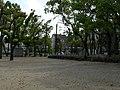 Sakurai no Eki DSCN2188 20110507.JPG