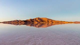 Salar de Uyuni, Bolivia, 2016-02-04, DD 10-12 HDR