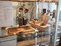 Salavat Museum exhibits.JPG