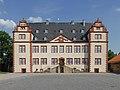 Salder Schloss 2016-2.jpg