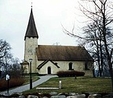 Fil:Salem Church 1988 Rönninge.jpg