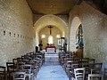 Salignac-Eyvigues - Église Saint-Rémy d'Eyvigues - 2.jpg