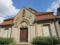Salle fetes Rédange.JPG
