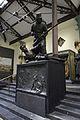 Salle historique ph7.jpg