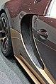 Salon de l'auto de Genève 2014 - 20140305 - Bugatti Veyron Grand Sport Vitesse Rembrandt Bugatti 6.jpg