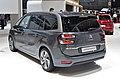 Salon de l'auto de Genève 2014 - 20140305 - Citroen 19.jpg