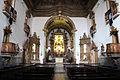 Salvador, chiesa di nossa senhora do preto, int. 02.JPG