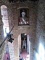 Salvador Dali Museum - panoramio (14).jpg