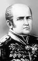 Salvador José Maciel.png